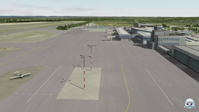 Screenshot - X-Plane 10 (PC) 2314117
