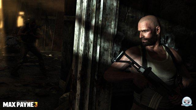 Screenshot - Max Payne 3 (360) 2304452