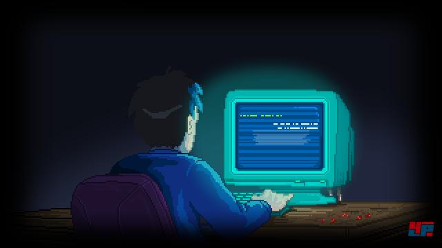 Screenshot - Stay (Mac)