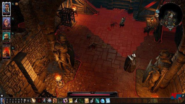 Screenshot - Divinity: Original Sin 2 (PC) 92553125