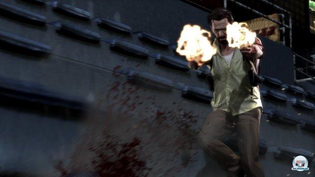 Screenshot - Max Payne 3 (360) 2329452