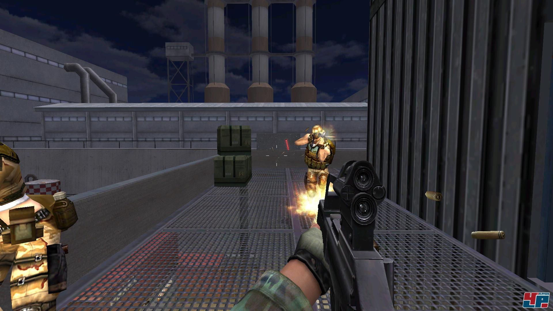 Download Game War Rock 2008 Full | angelyou