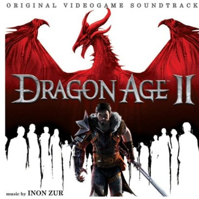 Screenshot - Dragon Age II (PC) 2300627