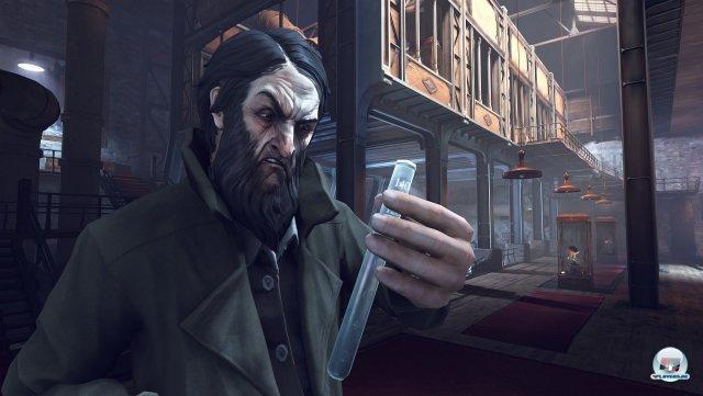 Screenshot - Dishonored: Die Maske des Zorns (PC) 2361517