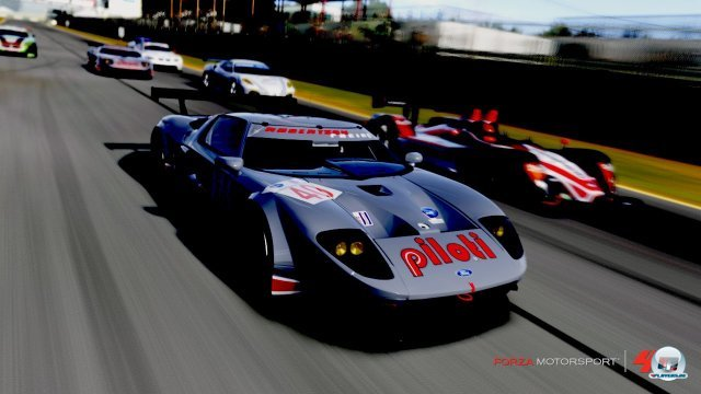 Screenshot - Forza Motorsport 4 (360) 2274812