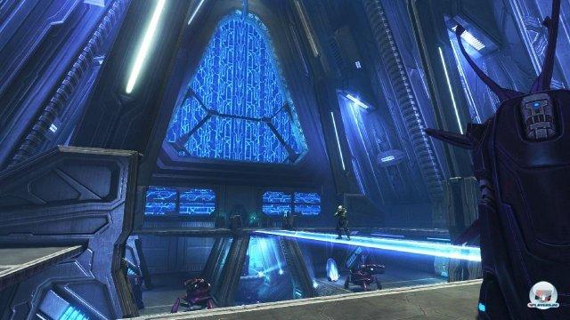 Screenshot - Halo: Combat Evolved - Anniversary (360) 2258287