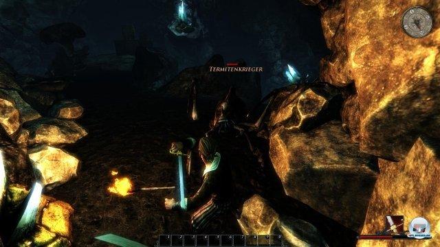 Screenshot - Risen 2: Dark Waters (PC) 2344497
