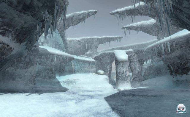 Screenshot - Phantasy Star Online 2 (PC) 2366217