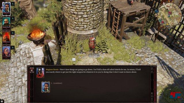 Screenshot - Divinity: Original Sin 2 (PC) 92553141