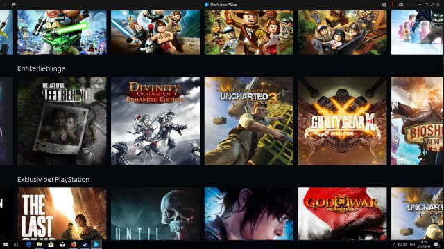 Screenshot - Spielkultur (360) 92569020