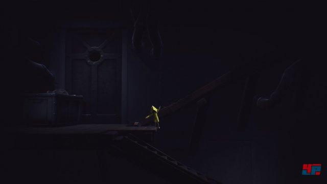 Screenshot - Little Nightmares (PC) 92540399