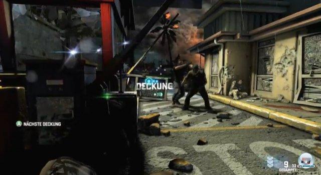 Screenshot - Splinter Cell: Blacklist (360) 92467949