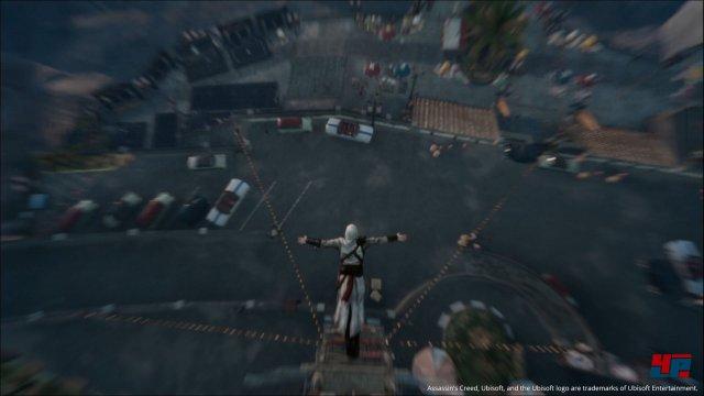 Screenshot - Final Fantasy 15 (PS4) 92551684