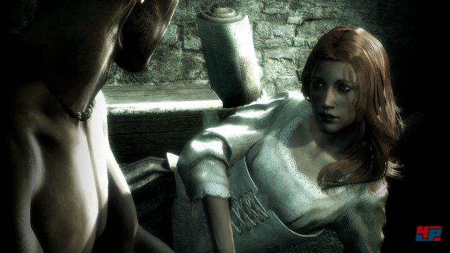 Screenshot - Assassin's Creed 4: Black Flag (PC) 92472789