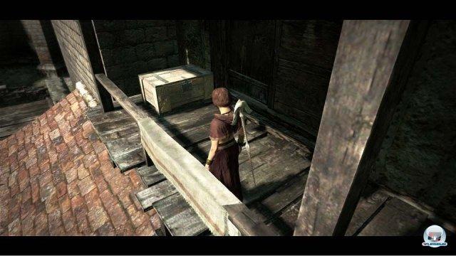Screenshot - Dragon's Dogma (PlayStation3) 2300177