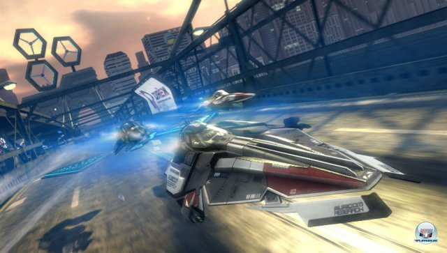 Screenshot - WipEout 2048 (PS_Vita) 2293297