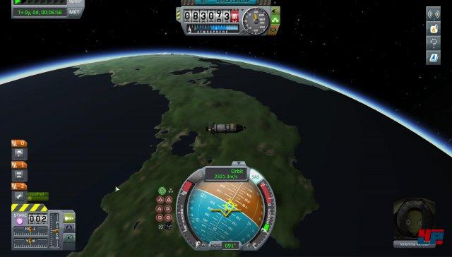 Screenshot - Kerbal Space Program (One) 92530139