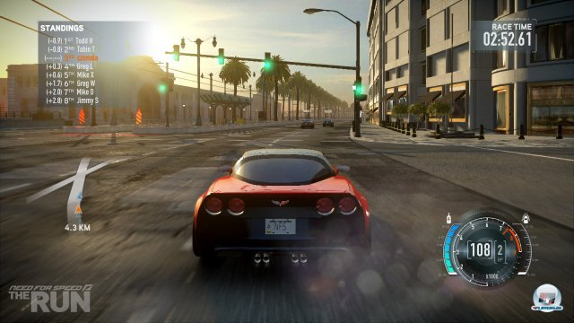 Screenshot - Need for Speed: The Run (360) 2285237