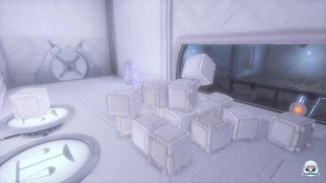 Screenshot - Quantum Conundrum (PC) 2360722