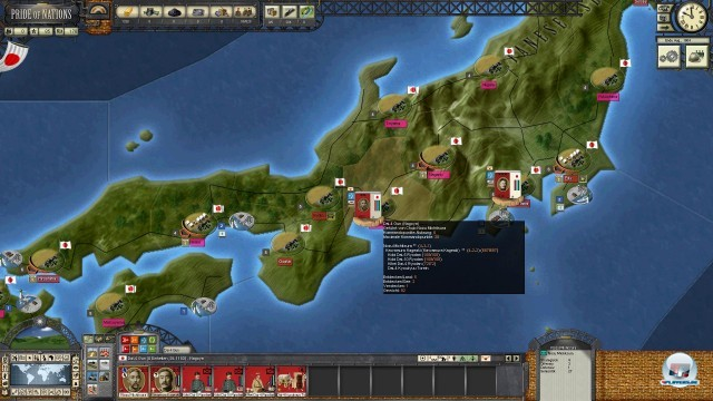 Screenshot - Pride of Nations (PC) 2233623