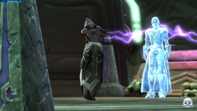 Screenshot - Star Wars: The Old Republic (PC-CDROM)