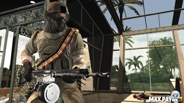 Screenshot - Max Payne 3 (360) 2342102