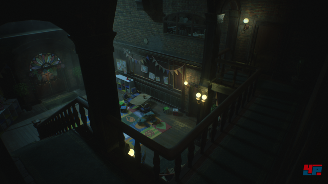 Screenshot - Resident Evil 2 (PC) 92580294