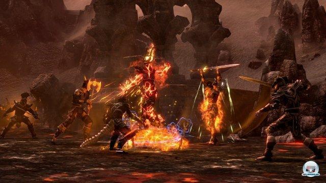 Screenshot - The Elder Scrolls Online (PC) 92415062