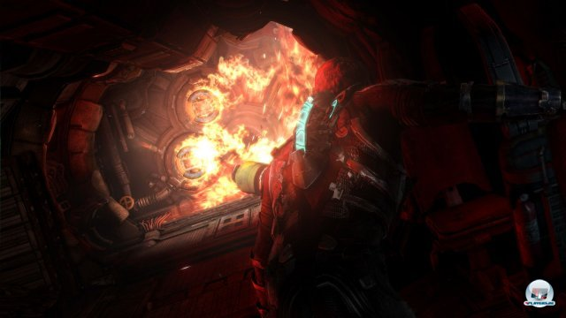 Screenshot - Dead Space 3 (360) 2357832