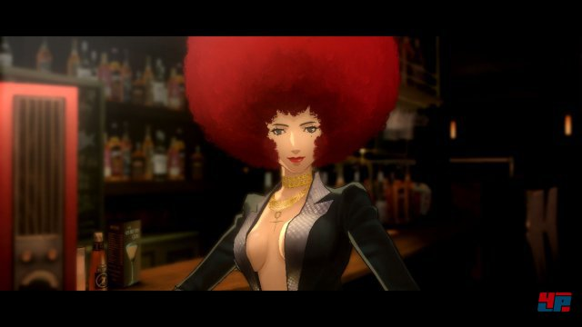 Screenshot - Catherine (PC) 92580249