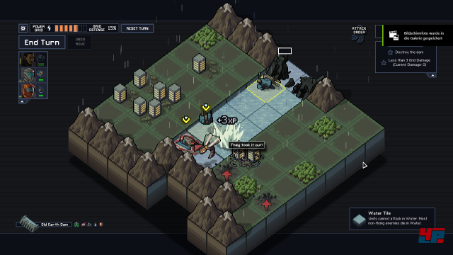 Screenshot - Into the Breach (PC) 92560493
