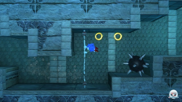 Screenshot - Sonic Generations (360) 2246627