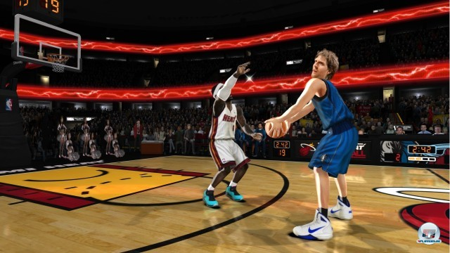 Screenshot - NBA Jam: On Fire Edition (360) 2238332