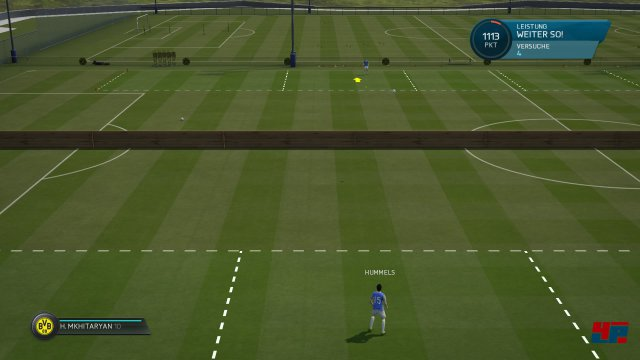 Screenshot - FIFA 16 (PlayStation4) 92513841