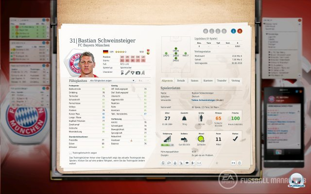software 2000 bundesliga manager professional