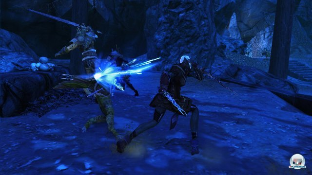 Screenshot - Neverwinter (PC) 2389867