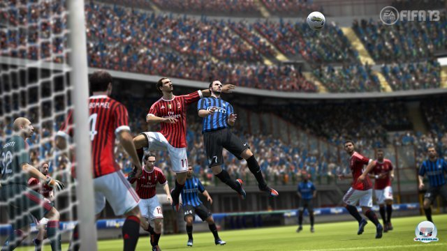 Screenshot - FIFA 13 (360) 2350612