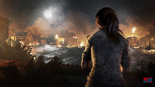 Screenshot - Shadow of the Tomb Raider (PC) 92564314