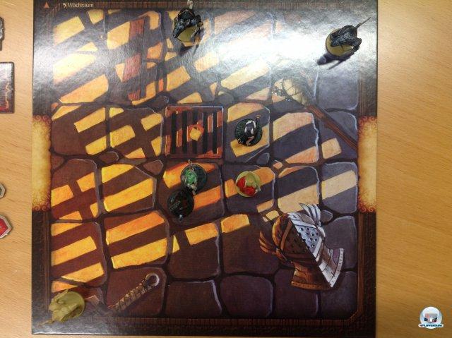 Screenshot - Maus und Mystik (Spielkultur) 92471065