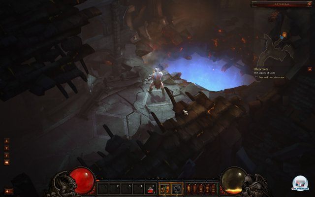 Screenshot - Diablo III (PC) 2267857