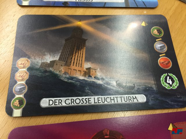 Screenshot - 7 Wonders Duel (Spielkultur) 92522595