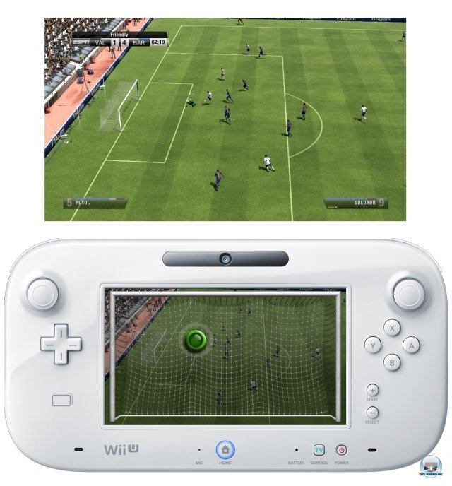 Screenshot - FIFA 13 (Wii_U) 92426192