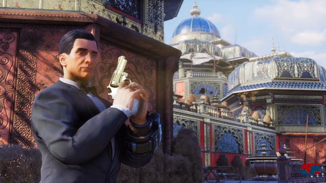 Screenshot - Fallout 76 (PC) 92576730