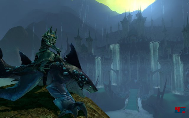 Screenshot - RIFT (PC) 92492660