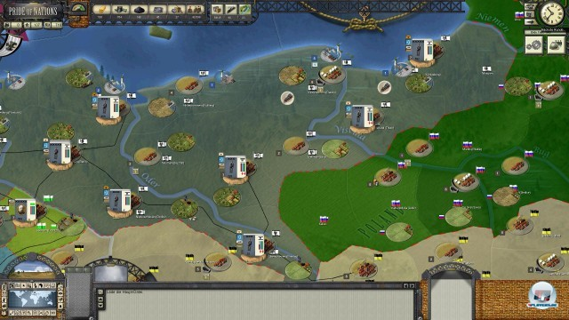 Screenshot - Pride of Nations (PC) 2233593