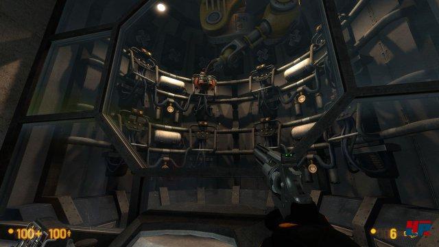 Screenshot - Black Mesa (PC) 92557545