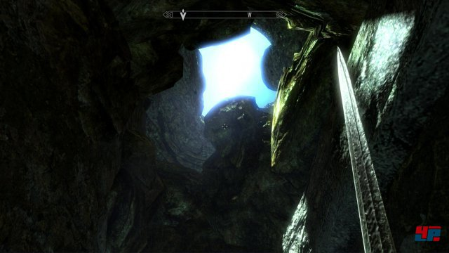 Screenshot - The Elder Scrolls 5: Skyrim (Switch) 92555850