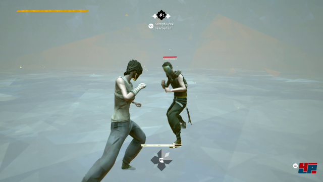 Screenshot - Absolver (One) 92580469