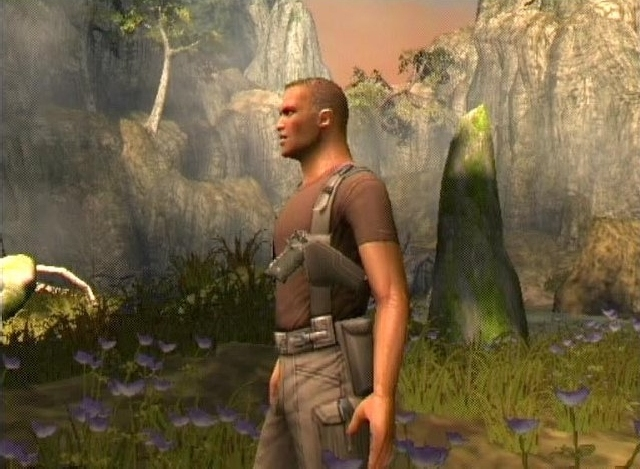 Outcast 2: The Lost Paradise<br><br>Das 1999er Outcast war ein extrem ungewöhnliches Action-Adventure: Der Grafikstil sowie das Weltendesign waren gleichsam unorthodox wie brillant, was dem Spiel sofort einen Liebhaber-Status und einen Berg von Auszeichnungen einbrachte. Aber wie so oft mit dieser Art von Innovation blieb der erhoffte kommerzielle Erfolg aus, was sich natürlich nicht eben vorteilhaft auf den Nachfolger auswirkte. Nichtsdestotrotz arbeitete der belgische Entwickler Appeal daran, das Spiel sollte 2002 auf PC, PS2, Dreamcast und gerüchteweise auch Xbox erscheinen - doch mitten im Kreativprozess ging das Geld zur Neige. Ein neuer Publisher ward nicht gefunden, das Projekt wurde offiziell beendet. Das, was von Appeal übrig blieb, arbeitet mittlerweile für 10tacle an Totems - vielleicht wird auf diesem Wege das Vermächtnis von Outcast weitergeführt. 1751753