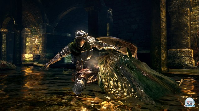 Screenshot - Dark Souls (360) 2222164